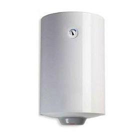 Termos electricos la mejor tienda de climatizacion y for Mejor termo electrico