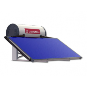 Ariston KAIROS THERMO HF 200-1 TT Sistema solar termosifón