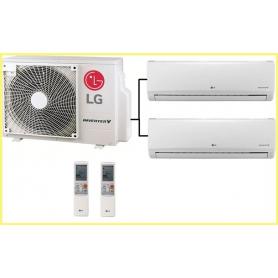 LG-MU2M15-PM07SP-PM09SP- 2 X 1