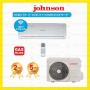 Johnson Quality WiFi JT12K R-410