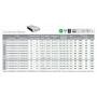 ✅Aire acondicionado Daitsu ASD 18 KI-DB✅