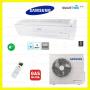 foto split Samsung F-M-6718