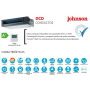 JOHNSON CONDUCTOS ELSI-DCD018-H11 /4.500 FRIGORIAS