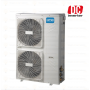 FOTO VISTA  MINI CHILLER HTW-MGCV16WD2N1