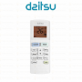 foto  del mando Daitsu ASD 12 KI-DB-(Compatible Wifi)