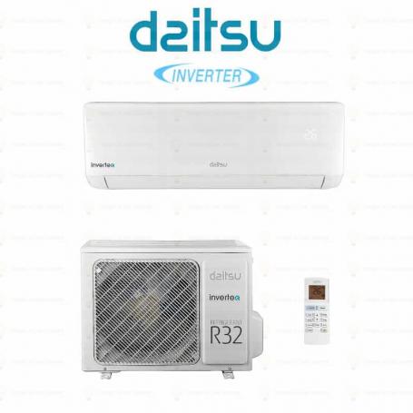 foto maquina daitsu ASD 12 KI-DB-(Compatible Wifi)