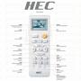 FOTO MANDO HEC35TF2-IN+HSU-