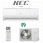 FOTO CONJUNTO HEC35TF2-IN+HSU-12TK1/R32(DB)-OUT