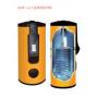 BLU-RAY SAMSUNG BD-J4500 USB-MOVIE