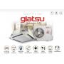 GIATSU CASSETTE GIA-C6-036HB6