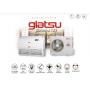 GIATSU SUELO/TECHO-GIA-CF-018HB6
