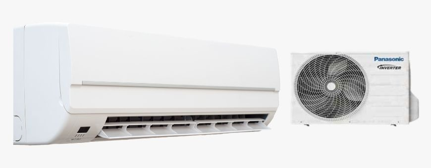 Oferta en aire acondiconado de todos los modelos y marcas, ENTRA