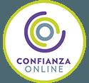 confianza-online.png